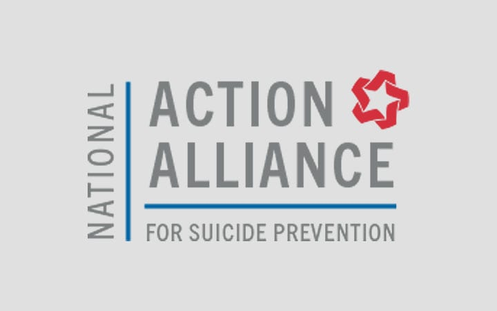 National Action Alliance Card | HeartlandBehavioral.com